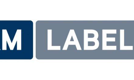 AM Labels Limited Announces Rebrand
