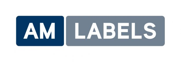 AM Labels Limited Announces Rebrand