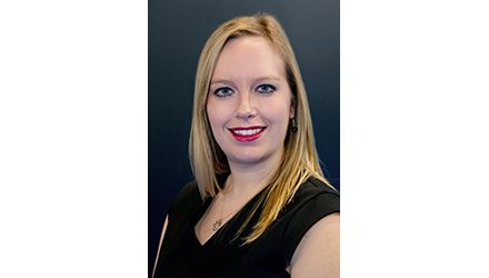 InSinkErator Appoints New Key Account Manager