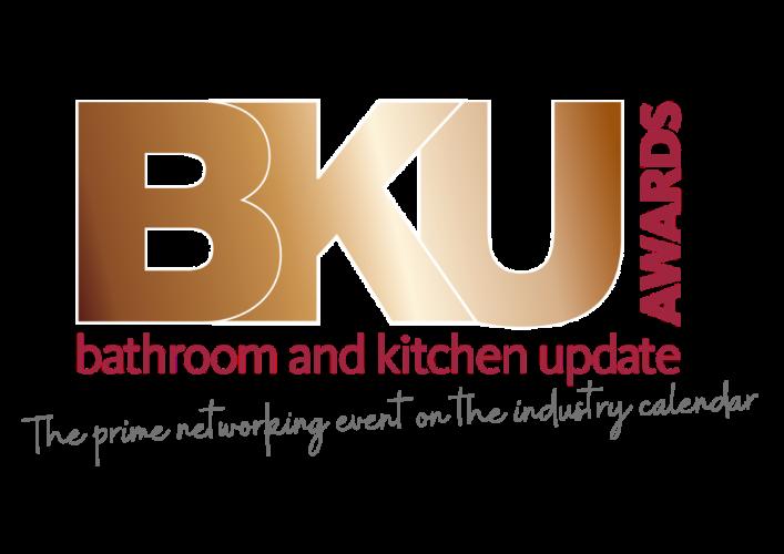 BKU Awards 2021