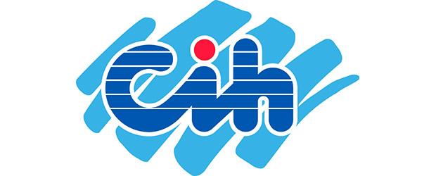 CIH Announces New Associate Membership