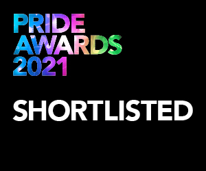 CIPR_Pride_2021_Shortlisted_Graphic_300x250_v1