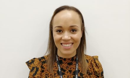 Whirlpool Appoints New Brand Manager