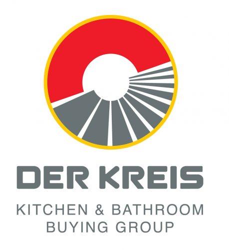 DER KREIS KBBG logo - hi