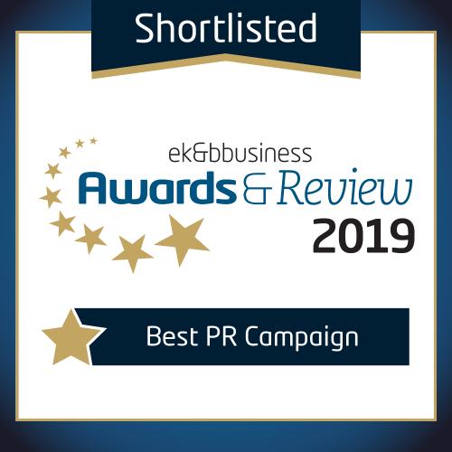 EK&BB_Awards_shortlisted_best_pr_campaign