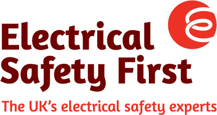 Whirlpool UK To Sponsor And Speak At The Electrical Product Safety Conference