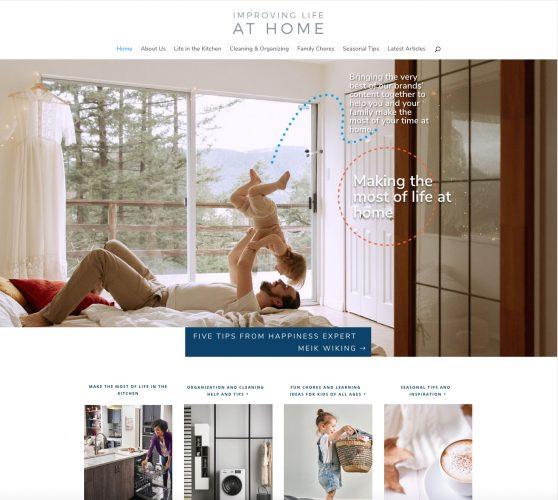 Home-Screen_ImprovingLives