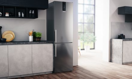 Five Ways to Reduce Food Waste With Hotpoint's Mindful Kitchen Guide