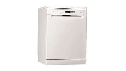 Hotpoint Extends Dishwasher Promotion