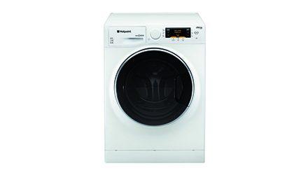 Hotpoint Washing Machine Receives T3 Award Nomination