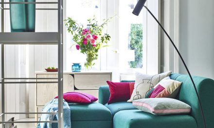 Cosy Homes and Handy Room Dividers