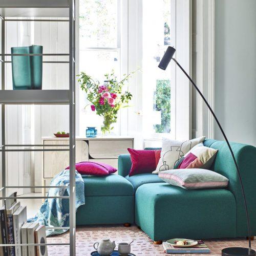 House Beautiful-Carolyn Barber