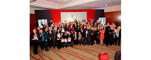 CIH Members Take Home Ten Independent Retailer Awards