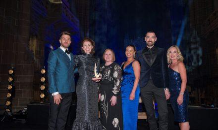 InSinkErator Sponsored kbbreview Awards 2021