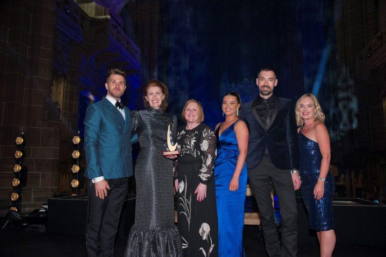 InSinkErator - kbbreview awards 2021 - hi