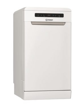 Indesit Launches Free Fairy Promotion