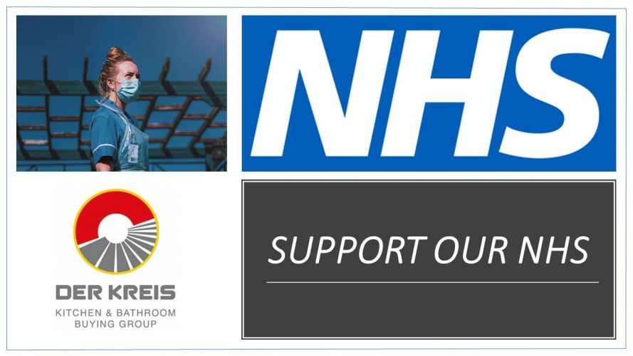 KBBG - Support our NHS
