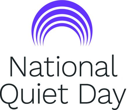 Enjoy the Quiet Life on National Quiet Day