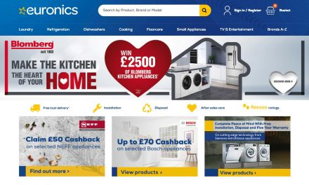 CIH Launches Improved Consumer Website