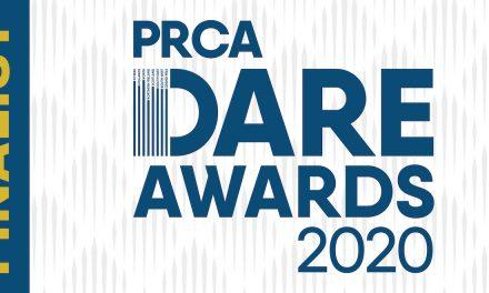 jmm PR Shortlisted For Two PR Awards