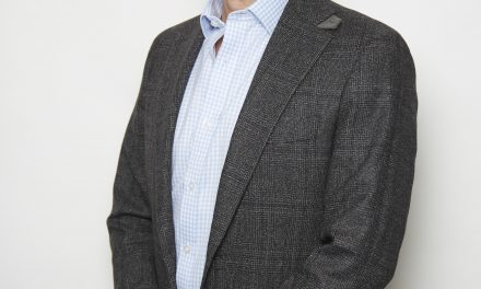 New Channel Director At Whirlpool UK Appliances Limited