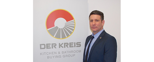 New Appointment at KBBG