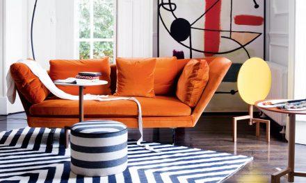 Rattan Furnishings and Modern Designs