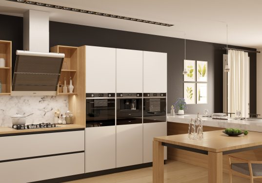 Smeg Joins KBBG as a New Supplier