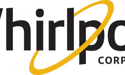 Whirlpool UK Appliances Limited Announces New Appointments