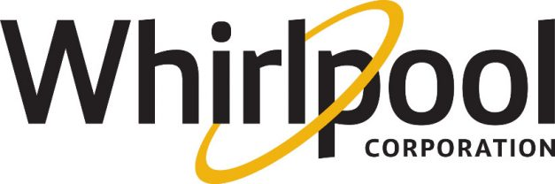 Whirlpool UK Appliances Ltd Nominated for a Motor Transport Award
