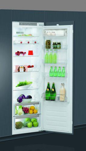 Whirlpool premium integrated fridge ARG 18083 A++.1 - lo