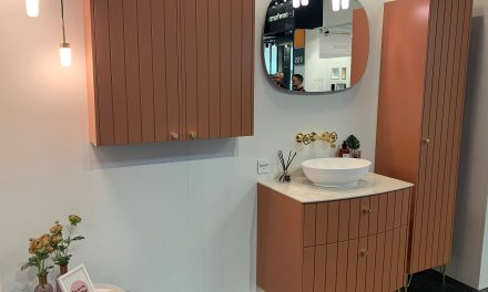 Out & About at kbb Birmingham