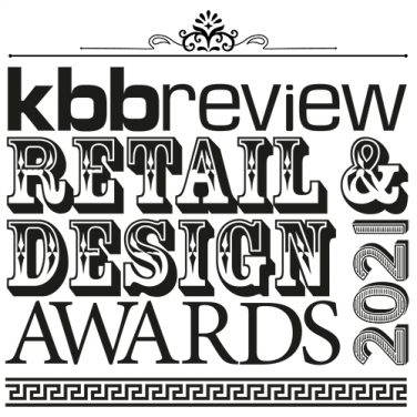 InSinkErator Sponsors kbbreview Awards