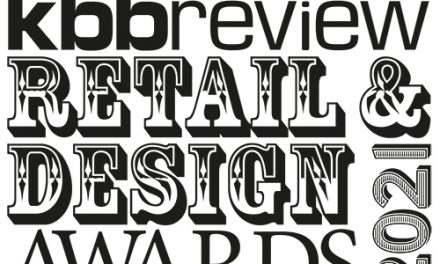 InSinkErator Sponsors kbbreview Awards